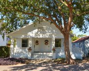 308 W Cannon Street, Fort Worth image