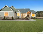 18914 Voight Meadows Rd E, Orting image