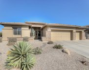 3104 E Waterview Drive, Chandler image