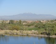 10219 N Fire Canyon Drive Unit #19, Fountain Hills image
