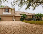 17215 Keely Drive, Tampa image