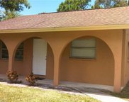 17396 Allentown RD, Fort Myers image