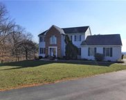 4858 Robin, North Whitehall Township image