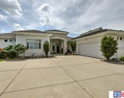 1248 Pelican Bay Place, Lincoln image