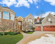 1183 Somerset Drive, Glenview image