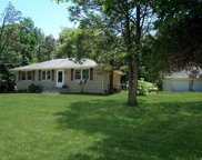 60 Middle Island Miller Place  Road, Mt. Sinai image