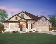 317 Pink Granite Blvd, Dripping Springs image