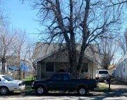 1462 Depew Street, Lakewood image