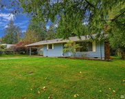2008 Terrace Ave, Snohomish image