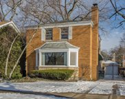 6831 North Lowell Avenue, Lincolnwood image