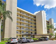 800 Cove Cay Drive Unit 7A, Clearwater image