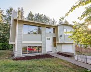 23427 SE 267th Place, Maple Valley image