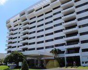 30 Turner Street Unit 402, Clearwater image