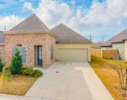 14352 Coursey Cove Ave, Baton Rouge image
