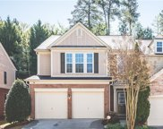 1806 Evadale Court, Mableton image