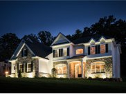 1093 Mansion Lane, Garnet Valley image