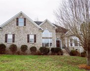 239  Glenville Drive, Fort Mill image