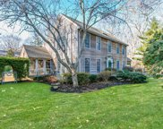 47 Legend Ln, Jamesport image