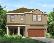 1324 Montgomery Bell Road, Wesley Chapel image