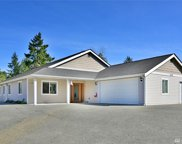 6388 NW Aileron Ct, Silverdale image