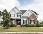 916 Queensdale Drive, Cary image