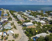 Marina Avenue, Key Largo image