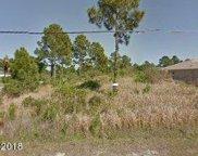 2801 SW Fitzpatrick, Palm Bay image