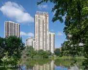 2550 North Lakeview Avenue Unit S1205, Chicago image