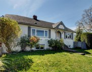 2727 Richmond  Rd, Saanich image