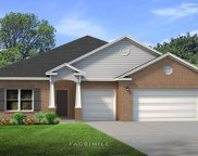13115 Sanderling Loop Unit Lot 356, Spanish Fort image