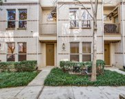 4830 Cedar Springs Road Unit 44, Dallas image