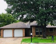 118 Woodmont Dr, Georgetown image