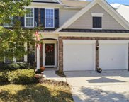 4438  Huntingdon Drive, Indian Land image