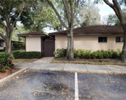 8492 60th Street N, Pinellas Park image