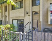 7137 Shoup Avenue Unit #12, West Hills image
