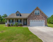 221 Blue Creek Farms Drive, Jacksonville image