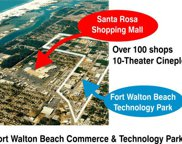 1000 Hondo Avenue, Fort Walton Beach image