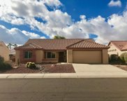 22724 N Adkison Drive, Sun City West image
