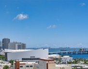 253 Ne 2 St Unit #1502, Miami image