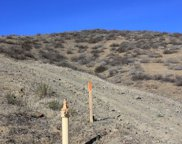 Idaho Pl (Lot 224), Quail Valley image