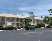 257 Deerwood Cir Unit 2-3, Naples image