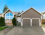 8661 S 123rd St, Seattle image