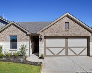 1252 Loma Ranch, New Braunfels image