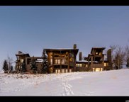 9065 N Promontory Ranch Rd Unit 1, Park City image
