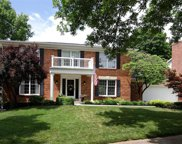 15932 Woodlet Park, Chesterfield image