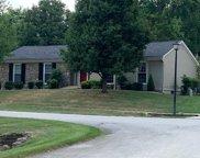 7408 Fieldstone Way, Louisville image