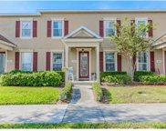 13919 Ancilla Boulevard, Windermere image