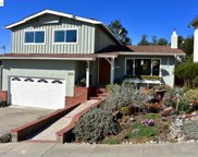 18425 Ogilvie Dr, Castro Valley image