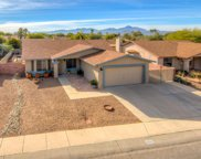 4691 W Bluebell, Tucson image