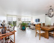 2100 Sans Souci Blvd Unit #C402, North Miami image